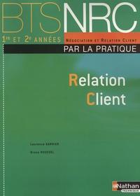 Birrascarampola.it Relation Client BTS NRC 1e et 2e années Image