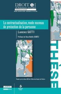 La contractualisation, mode nouveau de protection de la personne.pdf