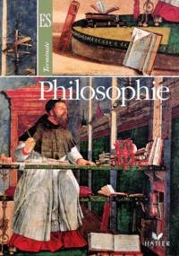 Philosophie, Terminale ES.pdf