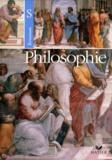 Laurence Hansen-Love et  Collectif - Philosophie, Terminale S.