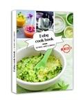 Laurence Haurat et David Rathgeber - Baby cook book - 100 purées, soupes et compotes.