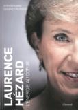 Laurence Hézard et Vianney Aubert - L'énergie au coeur - entretien avec Vianney Aubert.