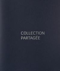 Laurence Huault-Nesme - Collection partagée - Association La Pelle à gâteau (PAG).