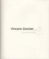 Laurence Huault-Nesme - Vincent Gontier - Jours de soleil.