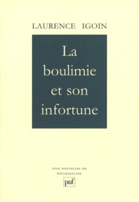 Laurence Igoin - .