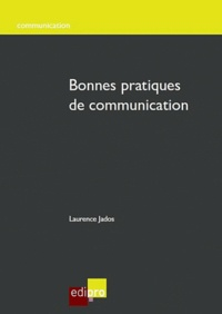 Bonnes pratiques de communication.pdf