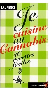 Je cuisine au cannabis.pdf