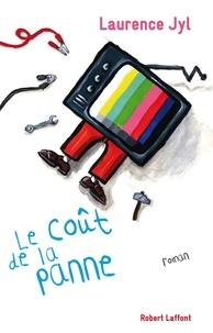 Laurence Jyl - Le coût de la panne.