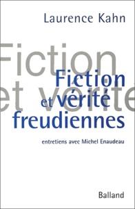 Fiction et vérité freudiennes.pdf