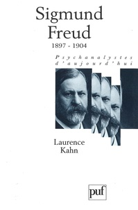 Laurence Kahn - .