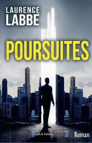 Laurence Labbe - Poursuites.