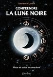 Laurence Larzul - .