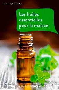 Les huiles essentielles pour la maison.pdf