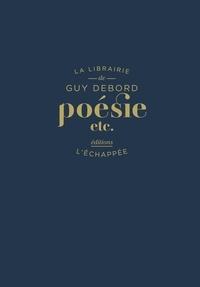 Laurence Le Bras - Poésie, etc..