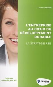 Lentreprise au coeur du développement durable.pdf