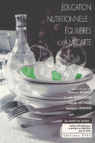 Laurence Legrand et  Collectif - .