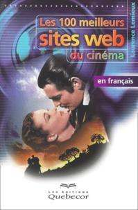 Les 100 meilleurs sites Web du cinéma en français.pdf
