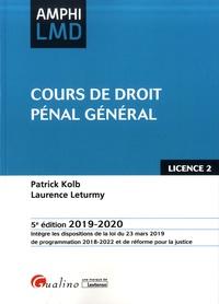 Cours de droit pénal général.pdf
