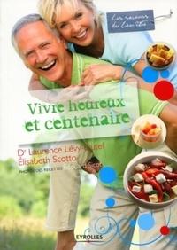 Vivre heureux et centenaire.pdf