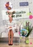 Laurence Levy et Elisabeth Scotto - Lendemains de fêtes.