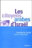 Laurence Louër - .
