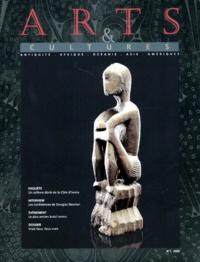 ARTS & CULTURES N° 1 2000.pdf