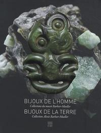 Corridashivernales.be Bijoux de l'homme, bijoux de la terre - Collections du musée Barbier-Mueller, collection Alexis Barbier-Mueller Image