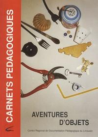 Aventures dobjets.pdf