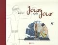 Laurence Maurel et Christian Straboni - Jour après Jour.