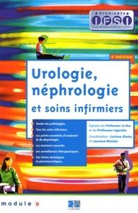 Urologie, néphrologie et soins infirmiers.pdf