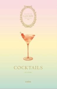 Cocktail by Ladurée - Laurence Miserey |