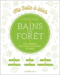 Bains de forêt - Ces arbres qui nous veulent du bien.pdf