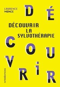Découvrir la sylvothérapie.pdf