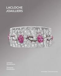 Lacloche joailliers - Laurence Mouillefarine |