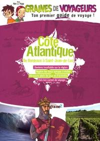 Laurence Ottenheimer - Côte Atlantique.