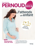 Laurence Pernoud - J'attends un enfant.