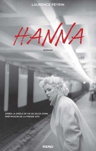 Ebook gratuit ebook téléchargements Hanna