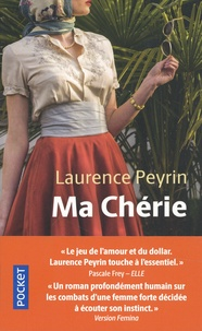 Laurence Peyrin - Ma chérie.