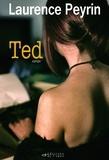Laurence Peyrin - Ted.
