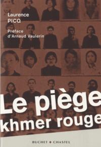 Le piège Khmer rouge.pdf