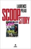 Laurence Pieau - Scoop story.