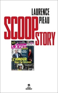 Laurence Pieau - Scoop story.