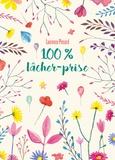 Laurence Pinsard - 100% lâcher-prise.