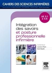 Histoiresdenlire.be Intégration des savoirs et posture professionnelle infirmière UE 5,1 à 5,6 Image