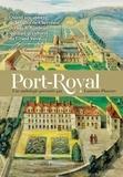 Laurence Plazenet - Port-Royal.