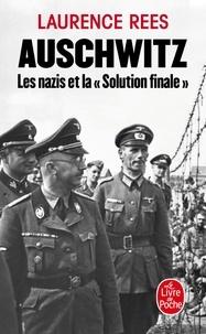 Accentsonline.fr Auschwitz - Les nazis et la