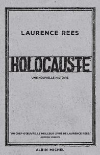 Ucareoutplacement.be Holocauste - Une nouvelle histoire Image