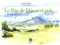 Le Puy de Dôme et puis... en aquarelles.pdf