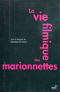 Accentsonline.fr La vie filmique des marionnettes Image