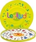 Laurence Schmitter - Lexilud : la boîte de base - Enrichir son lexique par le jeu, s'entraîner à catégoriser et progresser vers la maîtrise du langage MS.